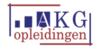 Logo van AKG Opleidingen