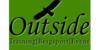 Logo von Outside e.V.