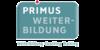 Logo von Primus Weiterbildung Siegmar Schulz