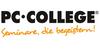 Logo von PC-COLLEGE