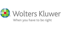Logo van Wolters Kluwer Opleidingen