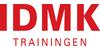 Logo van IDMK