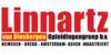 Logo van Linnartz van Binsbergen Opleidingengroep