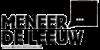 Logo van Meneer de Leeuw