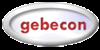 Logo von Gebecon