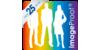 Logo van ImageProof