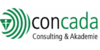 Logo von concada GmbH