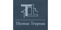 Logo von Thomas Trepnau