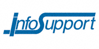 Info Support : Agile Solution and Software Architecture