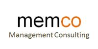 Logo von memco MEMPEL Management Consulting