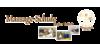 Logo von Praxis Regina Radach, Heilpraktikerin, allg. Naturheilkunde, Massage- Körper- Psychotherpie, Rücken-Therapie, Energie-Arbeit
