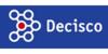Logo van Decisco Network Education
