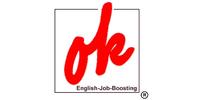 Logo von OK-Englisch-Training