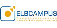 Logo von ELBCAMPUS