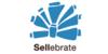Logo van Sellebrate