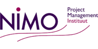NIMO Project Management Instituut/NIMO Academy : Projectmatig werken