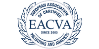 Logo von EACVA GmbH