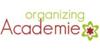 Logo van Organizing Academie