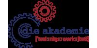 Logo von Die Akademie Gbr