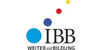 Logo von IBB Institut für Berufliche Bildung AG