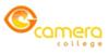 Logo van Cameracollege