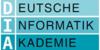 Logo von Deutsche Informatik-Akademie GmbH