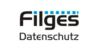 Logo von Filges IT-Beratung