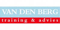 Logo van Van den Berg Training & Advies