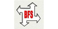 Logo von BFS Bildungszentrum für Sicherheit und Dienstleistung GmbH
