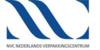 Logo van NVC Nederlands Verpakkingscentrum