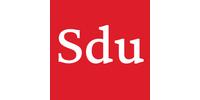 Logo van Sdu Opleidingen & Events