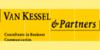 Logo van Van Kessel & Partners