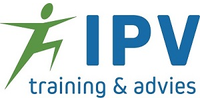 Logo van IPV Training & Advies