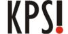 Logo von KPS! Seminare und Workshops im Facility Management