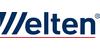 Logo van Welten Opleiding & Organisatieontwikkeling