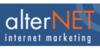 Logo van Alternet