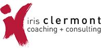 Logo von AIC Coaching Iris Clermont