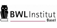 Logo von Betriebswirtschaftliches Institut & Seminar Basel