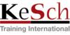 Logo von KeSch Training International
