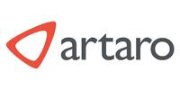 Logo von artaro GmbH