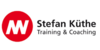 Logo von Stefan Küthe Training & Coaching