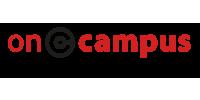 Logo von oncampus GmbH
