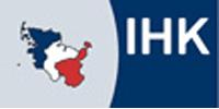 Logo von Industrie- und Handelskammer zu Kiel
