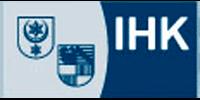 Logo von Industrie- und Handelskammer Halle-Dessau