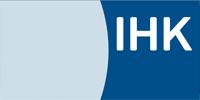 Logo von Industrie- und Handelskammer Reutlingen