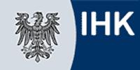 Logo von Industrie- und Handelskammer zu Cottbus