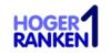 Logo van HogerRanken