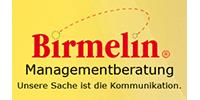 Logo von Birmelin & Partner GmbH Managementberatung und Training