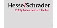 Logo von Büro für Berufsstrategie GmBh