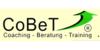 Logo von CoBeT® Coaching-Beratung-Training Darmstadt und Riedstadt